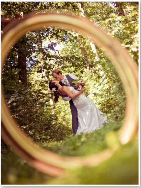 http://www.bridalguide.com/photo-of-the-day/photo-of-the-week-winners