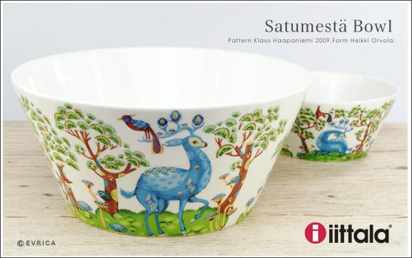 http://item.rakuten.co.jp/evrica/ktw-039-061/