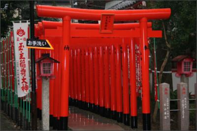 http://www.inu-jinjya.or.jp/images/img162kd0436_1.jpg