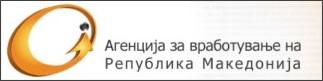 http://www.avrm.gov.mk/