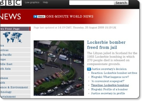 http://news.bbc.co.uk/