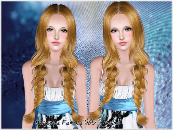 http://www.thesimsresource.com/downloads/details/category/sims3-sets-hair/title/skysims-hair-065/id/1177236/