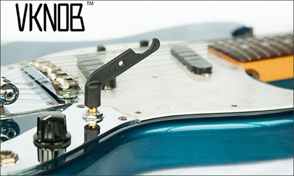http://www.guitarworld.com/option-knob-introduces-vknob-advanced-dynamic-volume-control-electric-guitars