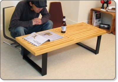 http://www.e-good-s.com/category/table/wood_table/wood_table.htm