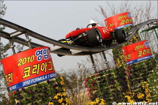 http://motorsport.nextgen-auto.com/gallery/pictures/2010/f1/gp-yeongam-21oct/021wri.jpg