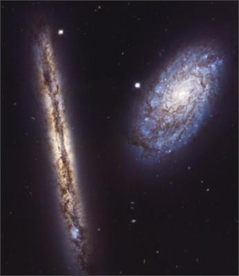 https://apod.nasa.gov/apod/image/1704/STSCI_NGC4302_4298.jpg