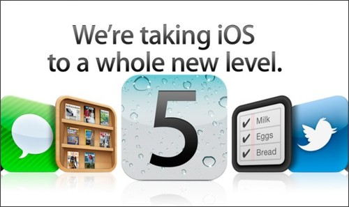 http://www.apple.com/ios/ios5/