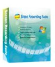 http://fr.giveawayoftheday.com/screen-recording-suite24/