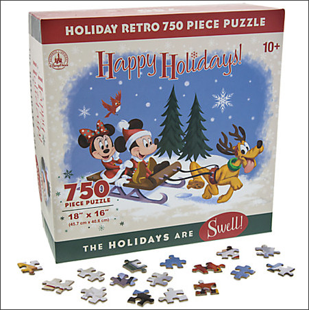 https://www.disneystore.com/puzzles-games-toys-santa-mickey-mouse-and-friends-happy-holidays-retro-jigsaw-puzzle/mp/1414660/1030901/