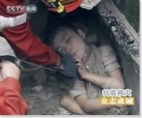 http://img.dailymail.co.uk/i/pix/2008/05_03/chinaquakeAFP_468x382.jpg