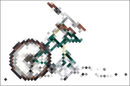 http://item.rakuten.co.jp/worldcycle/dah-i-dashp8-ob/