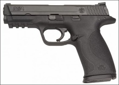http://www.budsgunshop.com/catalog/product_info.php/products_id/38991