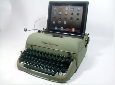 http://inspire.2ia.pl/post/4653568714/usb-typewriter-by-jack-zylkin
