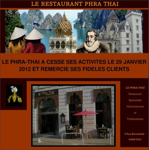 http://phrathai.free.fr/