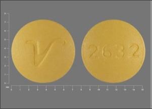 https://www.drugs.com/images/pills/nlm/200001034.jpg