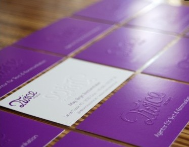 http://creattica.com/business-cards/twice-business-card/54187