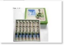 http://www.furusato-tax.jp/japan/prefecture/06201