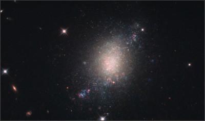 https://cdn.spacetelescope.org/archives/images/large/potw1725a.jpg
