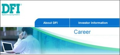 http://www.dfi.com.tw/portal/HOME/homecareer