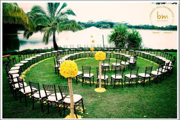 http://www.bridalguide.com/planning/wedding-reception/summer-wedding-ideas