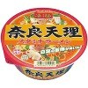 凄麺 奈良天理スタミナラーメン(1コ入)