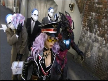 http://satokuwa.blog111.fc2.com/blog-entry-1002.html