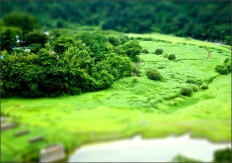 http://f.hatena.ne.jp/tonoibito1/20100715125714