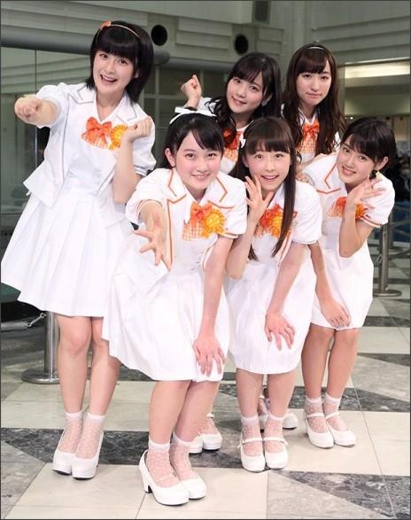 http://www.barks.jp/news/?id=1000114027