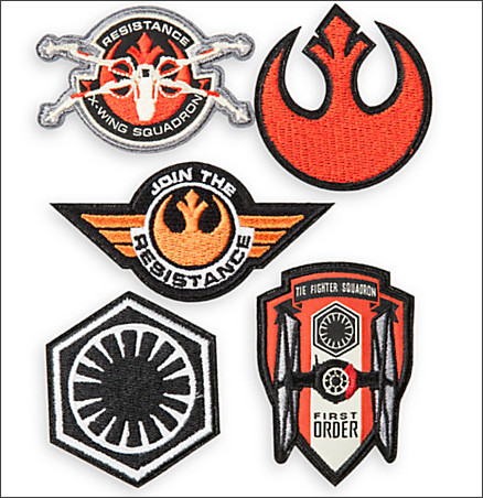 https://www.disneystore.com/more-accessories-accessories-star-wars-the-force-awakens-embroidered-badges-set/mp/1414053/1000387/