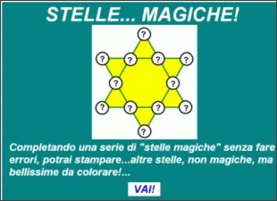 http://quadernoneblu.splinder.com/post/21569186/Stelle...magiche!