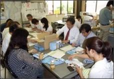 http://www.mindan.org/shinbun/news_bk_view.php?corner=2&page=1&subpage=3531