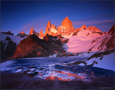 http://www.mountainphotography.com/images/xl/20071125-Monte-Fitz-Roy-Alpenglow.jpg