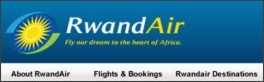http://www.rwandair.com/index.php