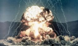 https://www.thesun.co.uk/news/4204249/mystic-predicted-donald-trumps-presidency-world-war-3-exact-date/?utm_source=FBPAGE&utm_medium=social&utm_campaign=SprnklrSUNOrganic&UTMX=Editorial:TheSun:FBLink:Statement:News