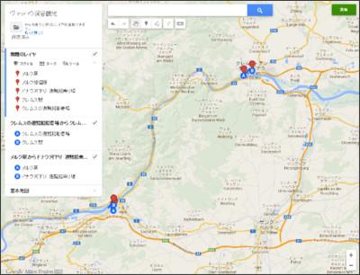 https://mapsengine.google.com/map/edit?authuser=0&hl=ja&mid=ztrgFqVb1cJ4.kiEBJ1fmEs9c