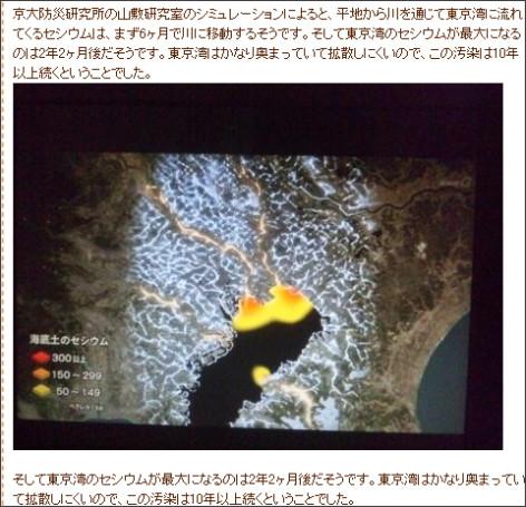 http://tsukuba2011.blog60.fc2.com/blog-entry-550.html