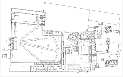 http://upload.wikimedia.org/wikipedia/commons/thumb/b/b4/Topkapi_Palace_plan.svg/1000px-Topkapi_Palace_plan.svg.png