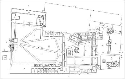 http://upload.wikimedia.org/wikipedia/commons/thumb/b/b4/Topkapi_Palace_plan.svg/1000px-Topkapi_Palace_plan.svg.png