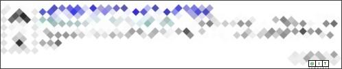 http://www.atmarkit.co.jp/fcoding/index/futaba.html