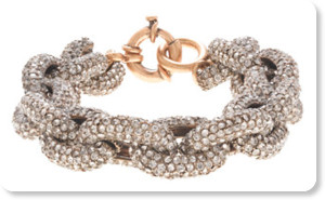 http://www.jcrew.com/womens_category/jewelry/bracelets/PRDOVR~21989/21989.jsp