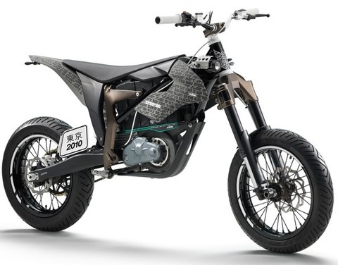 http://www.blogcdn.com/www.autoblog.com/media/2010/03/ktm-electric-supermoto-2010.jpg