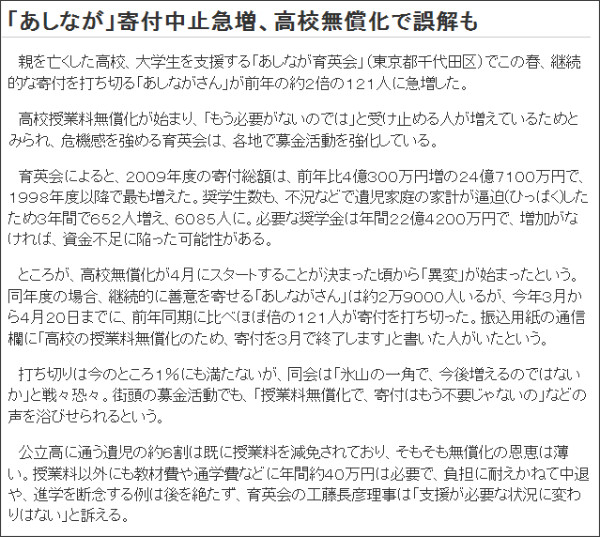 http://www.yomiuri.co.jp/national/news/20100529-OYT1T00496.htm