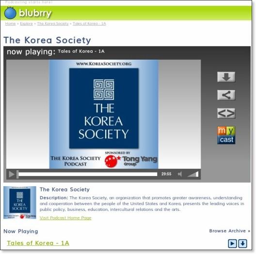 http://www.blubrry.com/korea/883211/tales-of-korea-1a/