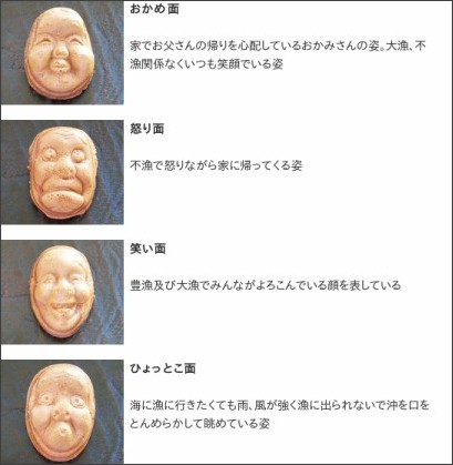 http://ougiya-wagashi.com/catalog/sp/bakamen.html