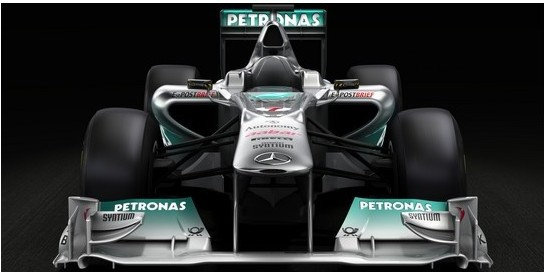 http://assets.mercedes-gp.com/cmsmedia/gallery/images/974_medium.jpg