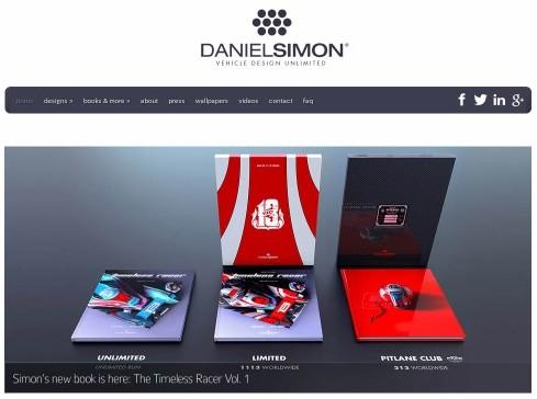 http://danielsimon.com/