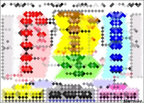 http://www.atmarkit.co.jp/im/cap/special/five_erp/01.html