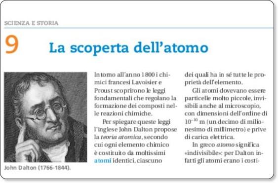 http://scuola.zanichelli.it/online/facciamo-scienze/files/2008/05/sch09.pdf