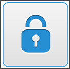 http://www.pctools.com/privacy-guardian/
