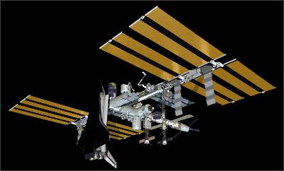 http://www.spaceflight.nasa.gov/gallery/images/station/issartwork/hires/jsc2011e016372.jpg